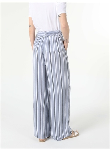 Colin's CL1052172_Q1.V1_BLE Kadın Pantolon Mavi